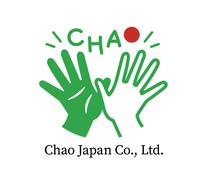 チャオジャパン株式会社